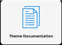 Plumbit - Plumbing WordPress Theme - 1